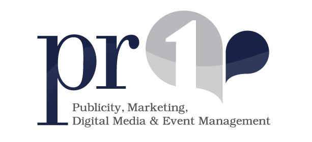 PR1 Publicity Marketing Digital Events