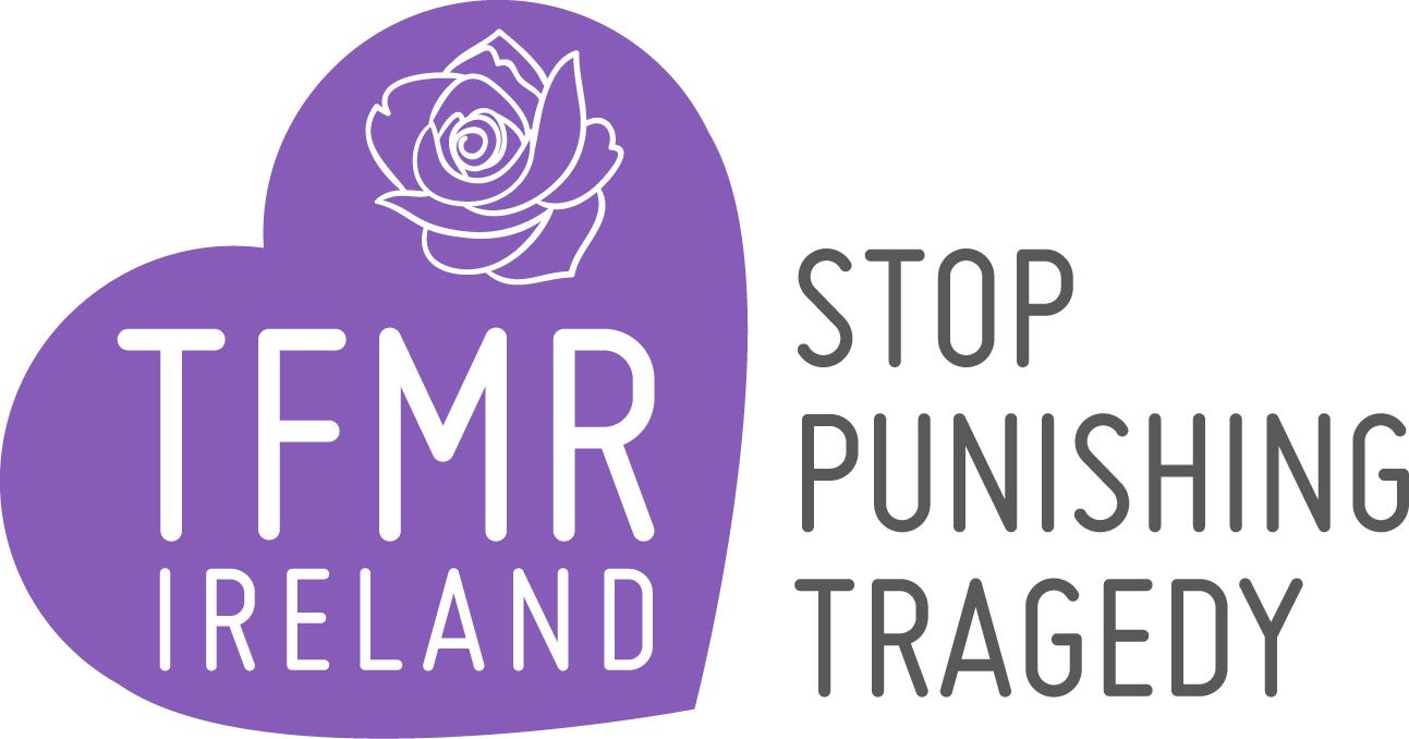 TFMR Ireland