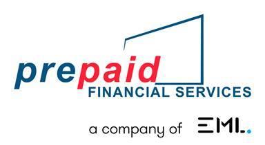 PFS (a company of EML)